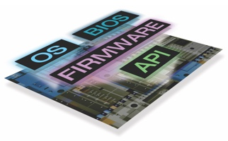 Embedded Software design services